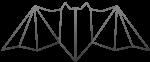 Webhero Logo